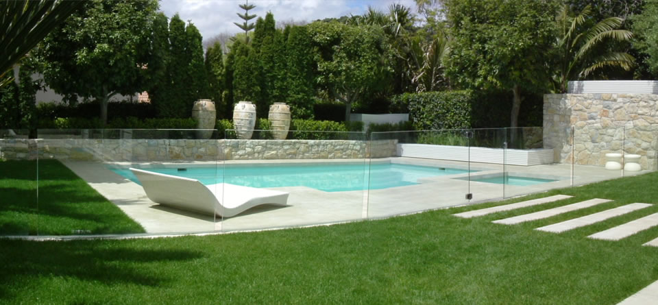 Remarkable swimming pool designs nz gallery simple for Pool design nz
