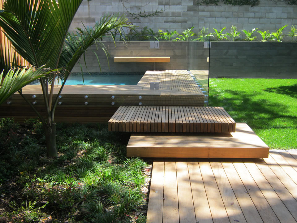 above ground pool steps wood - Above Ground Pool Steps Wood